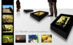 """""""Le Secret"""" - Projet d'installation"""